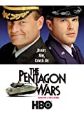 DVD : The Pentagon Wars