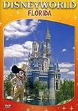 Disneyworld - Florida