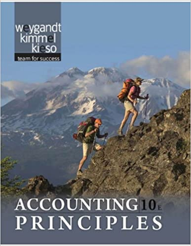 Amazon accounting principles 10th edition ebook paul d amazon accounting principles 10th edition ebook paul d kimmel jerry j weygandt donald e kieso kindle store fandeluxe Gallery