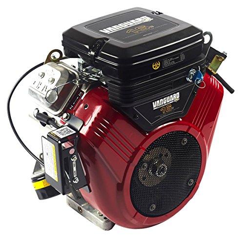 10hp diesel engine - 6