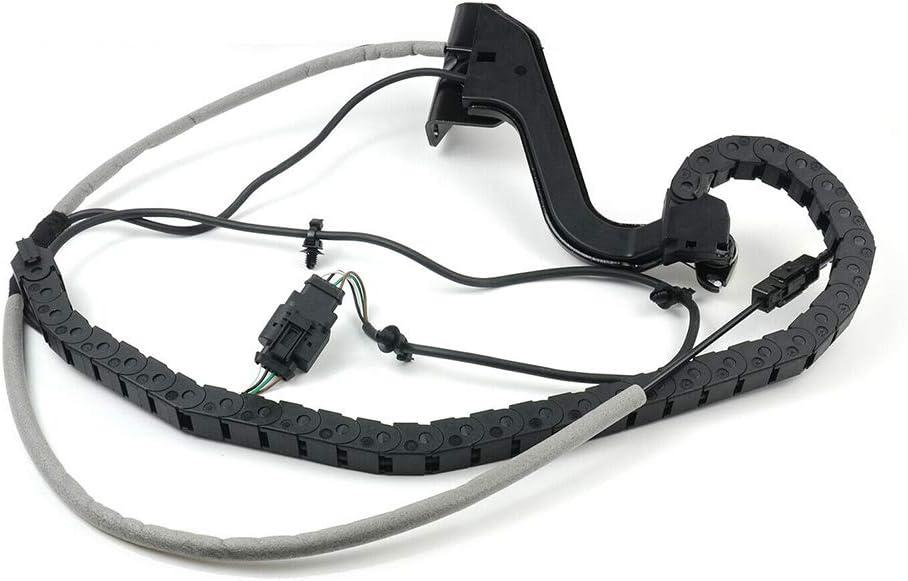 Kabelsatz Schiebet/ür hinten links 9068200969 F/ür Benzs SPRINTER