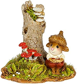 product image for Wee Forest Folk M-644 My Happy Place (New 2018)