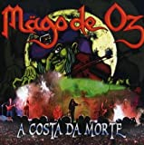 Costa Da Morte by Mago De Oz (2007-11-20)