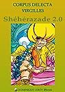 Shéhérazade 2.0 par Delecta