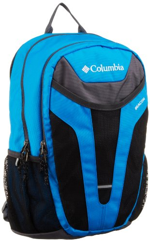 Columbia UU9815 010 O S P Beacon Backpack