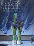 Flowers and Design: Gary Kwok