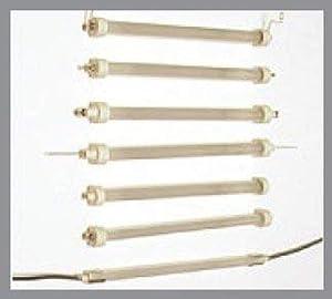 Infratech E2524 Accessory - 2500 Watt Heating Element for W2524, 240 Volt