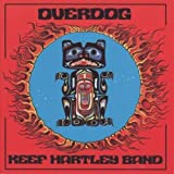 Overdog ~ Remastered and with Bonus Tracks
