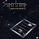 Supertramp: Crime of the Century (Ecopak) (Audio CD)