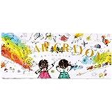 コクヨ 透明クレヨン 10色 KE-AC27