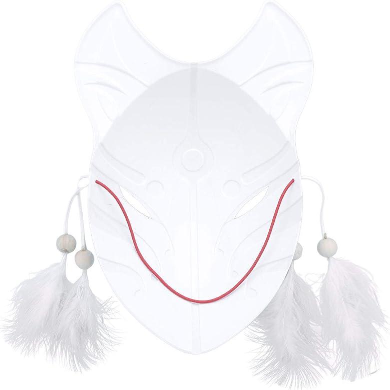 Clochette Nouveau-Accessoires Accessoire Carnaval