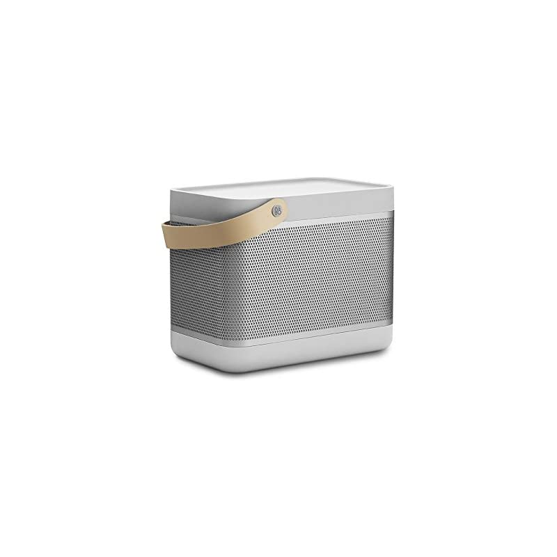 Bang & Olufsen Beolit 17 Wireless Blueto