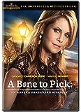 Bone to Pick: An Aurora Teagarden Mystery [Import]
