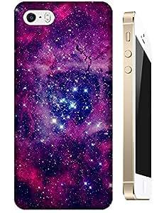 Dream Blue Lotus Beautiful Fashion on the water cell phone cases For Apple Accessory iPadmini iPad Mini 2