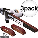 "Best Astro Pneumatic Tool belt sanders - Astro Pneumatic 3037 1/2"" x 18"" Air Belt Review"