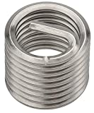 PowerCoil 3520-9.00X1.5DP M9 x 1.25 x 1.5D Wire Thread Inserts (Pack of 10)