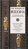 The Wisdom of Buddha, , 0789202387