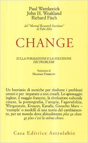 Comunicazione pdf umana della pragmatica
