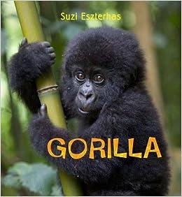 Descargar El Torrent Gorilla Todo Epub