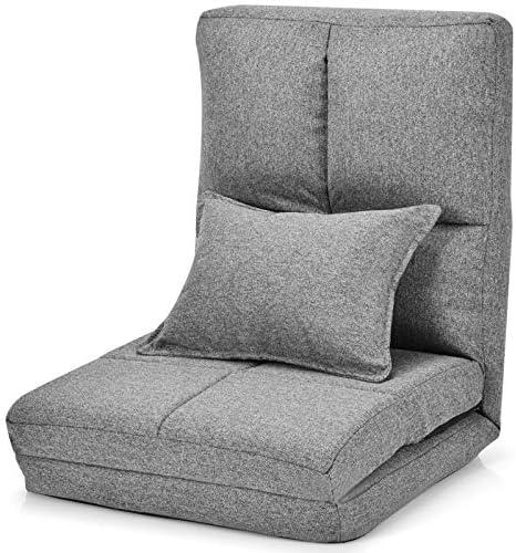 Cheap Giantex Triple Fold Down Sofa Bed living room sofa for sale