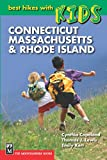 Best Hikes with Kids: Connecticut, Massachusetts, & Rhode Island