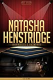 Natasha Henstridge Unauthorized & Uncensored (All Ages Deluxe Edition with Videos)