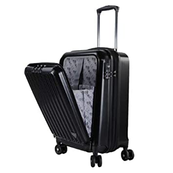 Amazon.com: MZTYX Us - Bolsa de transporte para ordenador ...