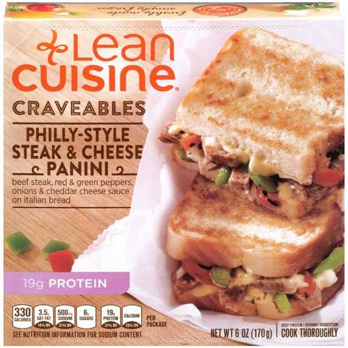 lean-cuisine-philly-style-steak-and-cheese-panini-6-ounce-8-per-case