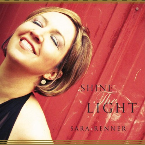 shine-the-light