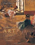 Gardner's Art Through the Ages 9780495503460