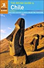 The Rough Guide to Chile (Rough Guide to...)