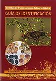 img - for Semillas de frutos carnosos del norte ib rico: gu a de identificaci n book / textbook / text book