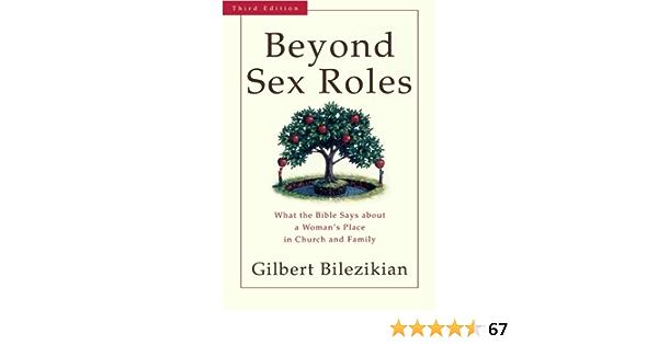 Beyond sex role