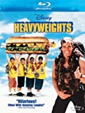 Heavyweights Bluray