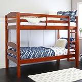 Walker Edison Bed Frames - Best Reviews Guide