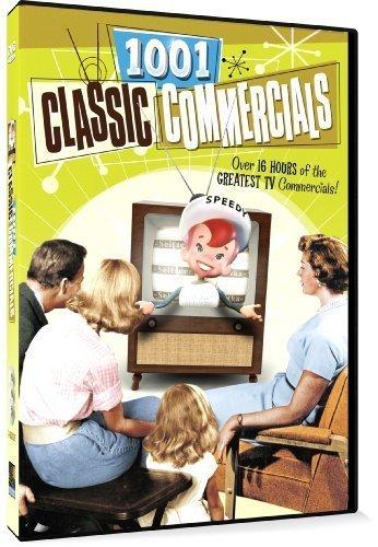 1001 classic commercials - 9