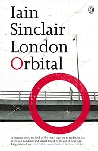 Image result for london orbital
