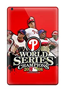 samuel schaefer's Shop philadelphia phillies MLB Sports & Colleges best iPad Mini 3 cases