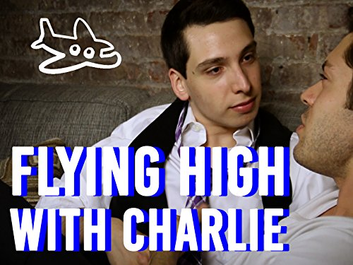 Flying High with Charlie on Amazon Prime Video UK