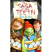 The Saga of the Teeth