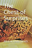 The Chest of Surprises
