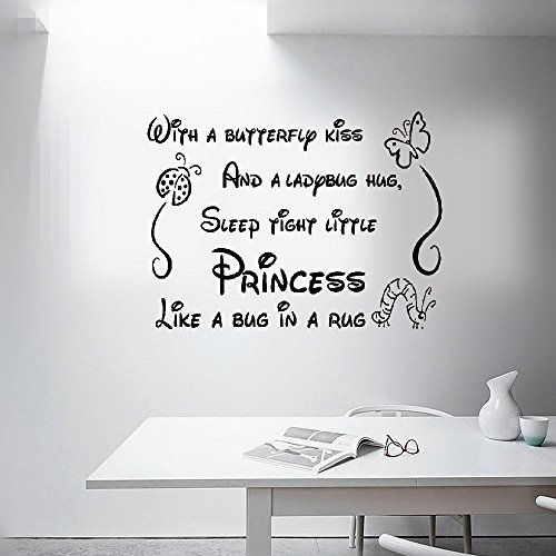 earck Wall Sticker Quotes Wall Stickers Quote Hot Deals Sometimes The Smallest Things Wall Quote Nurseries Bear Stickers Vinyl Decals by earck