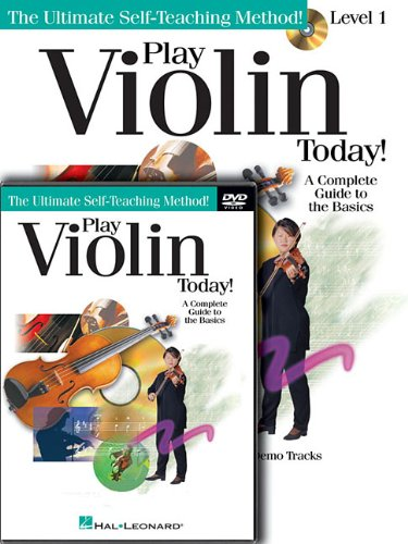 Expert choice for violin lessons for beginners