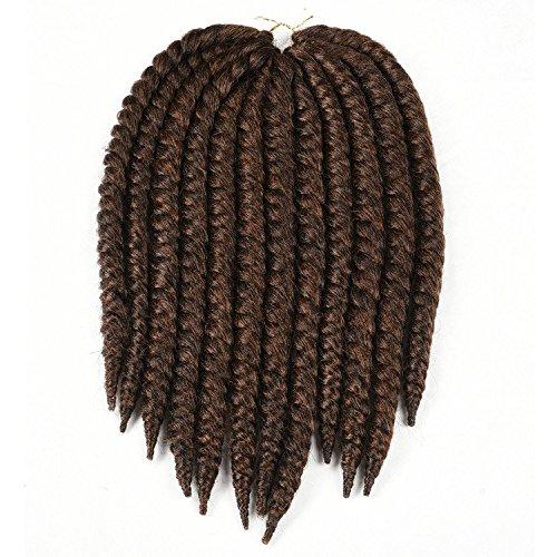 lovenea-tm-6-packs-lot-18-colors-crochet-braid-hair-12-2x-synthetic-flame-retardant-havana-mambo-jum