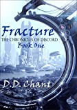 Free eBook - Fracture