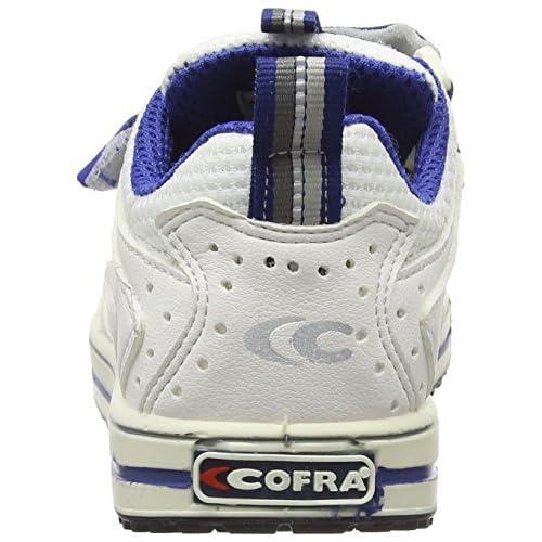 best Cofra 35120 002.W36 Fade S1 P Esd SRC Chaussure de