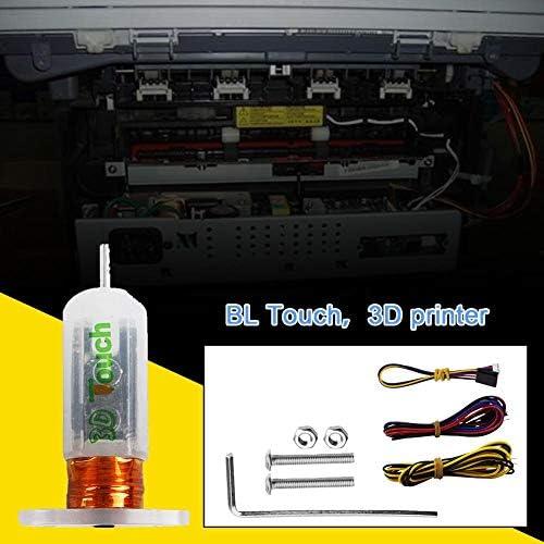 SNIIA Kit de nivelación de Cama de Prensa automática Accesorios ...