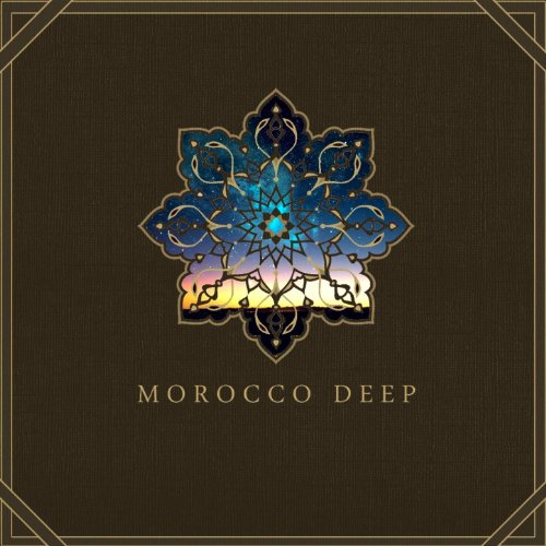 Morocco Deep (World Edit)