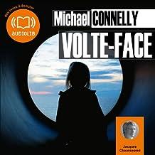 Volte-face: Harry Bosch 16