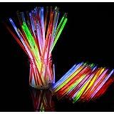 Smartcraft Glow Stick (Pack of 50)